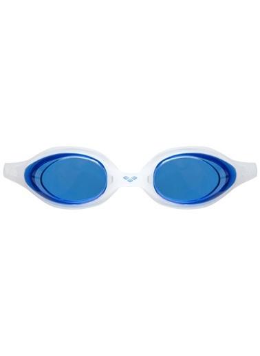 Arena Arena Spider Yüzücü Gözlüğü Mavi
